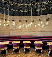 Interior Design Magazines 113 Best Restaurant Design Images On Pinterest Restaurant