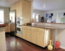 kitchen cupboards design for the nice look kitchen ideas with