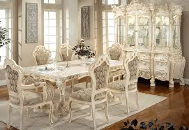 Antique Furniture In Northwest Indiana Victorian Furniture Company Victorian U0026 French Living Dining