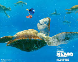 film kartun nemo finding nemo wallpapers wallpaper cave