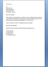 Example Of A Great Cover Letter For Resume by Administration Cover Letter Examples Inside Great Cover Letters