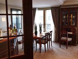 Steigenberger Bad Homburg Hotel Frankfurt Am Main Steigenberger Frankfurter Hof Online Buchen