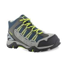 s outdoor boots in size 12 best 25 boys hiking boots ideas on kawaii shoes