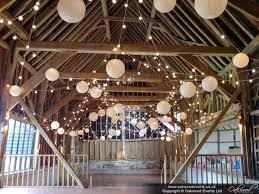 paper lanterns with lights for weddings 165 best our work snapshot portfolio images on pinterest