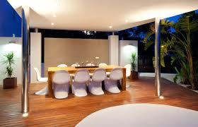 design villa villa xarcu for rent in ibiza ibiza vip area