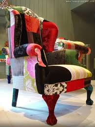 Giant Armchair Best 25 Patchwork Sofa Ideas On Pinterest Funky Chairs