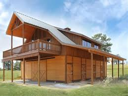 Pole Barn With Apartment 236 Best Barn Conversions Images On Pinterest Barn Living Pole
