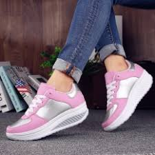 womens boots lazada buyincoins s boots price in malaysia best buyincoins