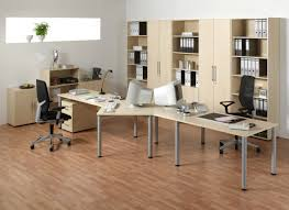 Schreibtisch 100 X 60 Geramöbel Büromöbel In 48 Stunden Buerohaus Online De