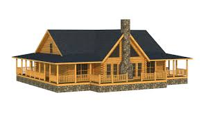 Best Log Cabin Floor Plans by Abbeville Plans U0026 Information Southland Log Homes
