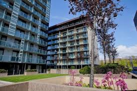 Glasgow 1 Bedroom Flat 1 Bed Flat For Sale In Glasgow Harbour Terraces Glasgow G11