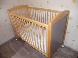chambre bebe aubert achetez chambre bebe occasion annonce vente à reugny 37 wb150943863