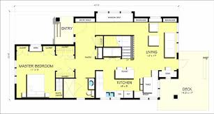 home floor plans with cost to build why you need to the home floor plans with cost build build 8