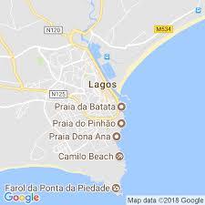 lagos city map contact lagos city center guest house hostel lagos portugal