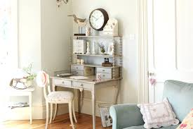 Cottage Style Bedroom Decor Decorations Vintage Inspired Decor A New Old Dresser In The
