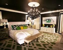 Boys Bedroom Light Fixtures - bedroom boys bedroom lights 95 modern bed furniture boys room