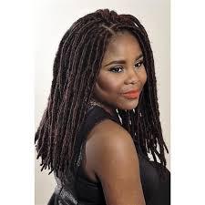 eon nubian twist hair collection of eon hair nubian silk twist hair hattach 233 beauty