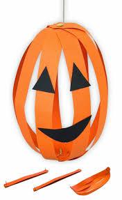 paper pumpkin art project ziggity zoom