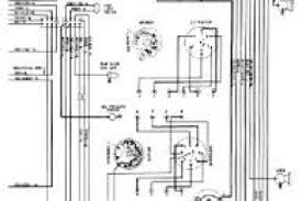 1997 honda civic stereo wiring diagram wiring diagram