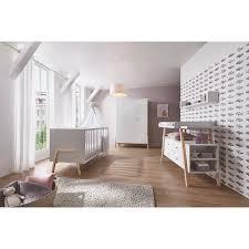 ensemble de chambre schardt ensemble chambre d enfant nature blanc couleurs bois