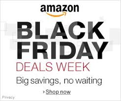 amazon black friday lightning deals times best 25 black friday deals ideas on pinterest black friday day