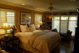 Not Until Master Bedroom Remodeling Ideas With Some Tips Design - Bedroom renovation ideas pictures