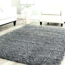 Oversized Area Rugs 10 12 Area Rugs Rugs Home Design Ideas And Pictures Beautiful Idea