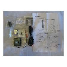 old buck stove cpi conversion kit ma100120 hechler u0027s mainstreet