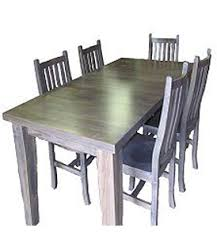 mennonite furniture kitchener mennonite furniture factory outlet ew h2 dining table and hb