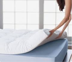 Bed Bath And Beyond Feather Bed Topper Our Mattress Cleaners Are Available For Same Day