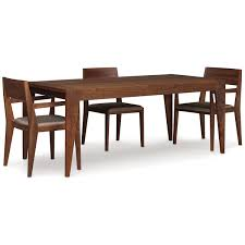 36 x 72 dining table copeland kyoto 36 x 72 fixed top tables 6 kyo 04 04 copeland