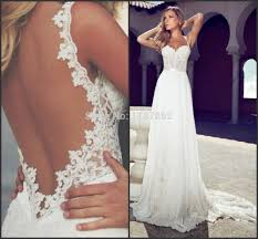 backless lace wedding dresses wd 0928 new arrival 2015 lace backless wedding dresses