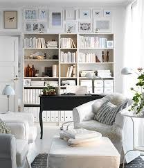ikea room inspiration simple ikea home office ikea home office living room ideas