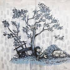the comfortable life of sheep u2014 the creative life