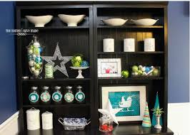 teal dining room provisionsdining com