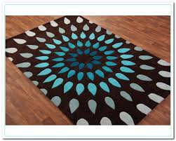 Teal Bath Rugs Teal Bathroom For Design Home Interior Ideas With Teal Election