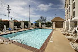 Comfort Suites Cancellation Policy Affordable Hotel In Waco Texas Comfort Suites Waco