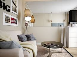 basement apartment ideas syanguo apartments for rent in woodbridge