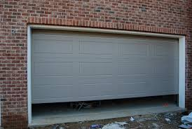 Overhead Door Problems Garage Door Height Problems Overhead Doors Repair Service A
