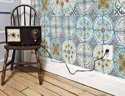 wallpapers trendey