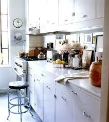 mirror backsplash in kitchen antique mirror backsplash mirrors in kitchen mirrored kitchen