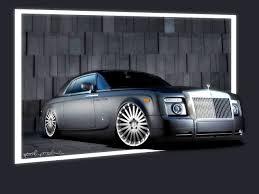stanced rolls royce marielien u0027s blog rolls royce phantom coupe matt