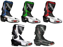 motorbike footwear rst tractech evo ce 1516 motorcycle boots motorbike boot j u0026s euro