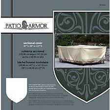 Shop Patio Furniture Covers At HomeDepotca The Home Depot Canada - Patio furniture covers home depot