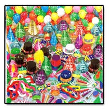 new years party kits 88 best new years party pack assortments for 50 images