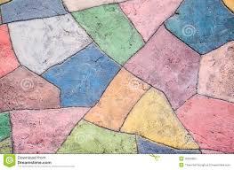 pastel color background ciment wall paint andrea outloud