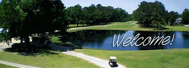 Landscaping Jacksonville Nc by Rock Creek Golf And Country Club 308 Country Club Blvd