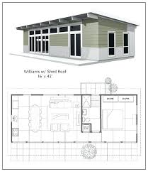 shed homes plans shed homes plans interior design ideas cabin house garden home