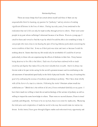 best scholarship essays samples report example essay trueky com essay free and printable report essay sample resume cv cover letter how to write a financial need letter for scholarship
