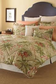 laura ashley girls bedding tommy bahama laura ashley u0026 tommy bahama quilt sets viscaya